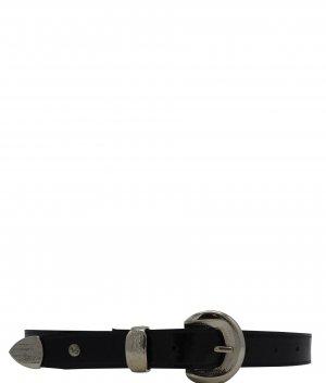 Cinturones Cinturon 817 Cuero