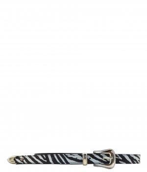 Cinturones Cinturon 815 Cuero C