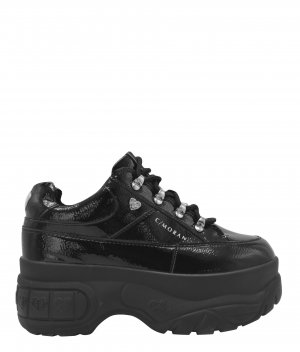 Zapatillas Mujer 376 Richato