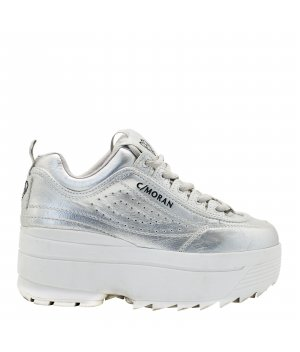 Zapatillas mujer 324 Richato