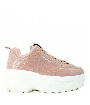 Zapatillas Mujer 324 Softy